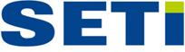 Henkilö- ja yritysarviointi SETI Oy