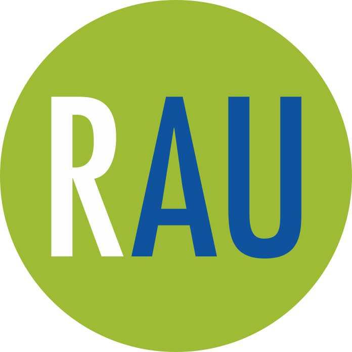 Bildresultat för RAU SETI